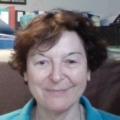 FrançoiseLouis